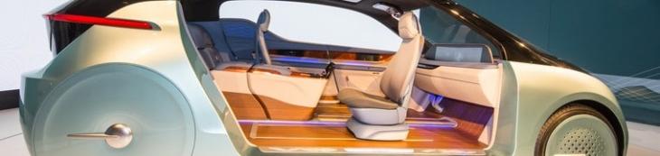dossier sp cial la voiture autonome c 39 est quoi. Black Bedroom Furniture Sets. Home Design Ideas