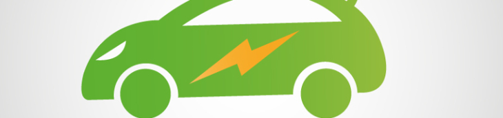 Une voiture électrique vous coûtera moins cher en assurance