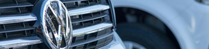 Volkswagen se met à la vente en ligne