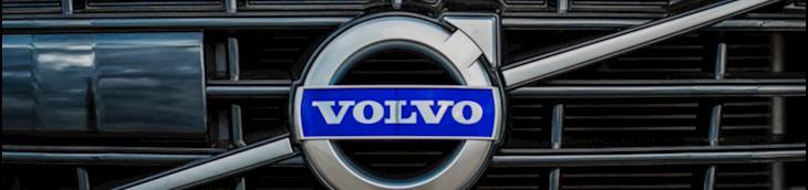 2018 : les clés pour choisir le meilleur contrat d'assurance auto
