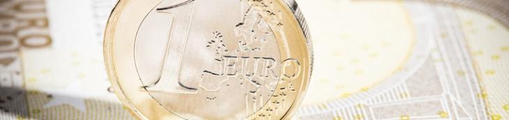 Zoom sur la complémentaire santé à 1 euro par jour
