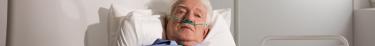 38 % des patients atteints de maladies chroniques trouvent leur protocole de soins lourd