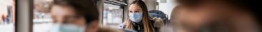 L'accès à la santé pour tous les Français devrait se confirmer par le remboursement des masques