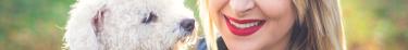 Adopter un chien de compagnie permet-il d'allonger la durée de vie ?