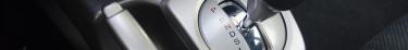 L'Allemagne annoncera-t-elle la fin de la vitesse libre ?