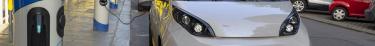 Les anciennes Bluecar concurrenceront-elles les voitures électriques disponibles sur le marché ?