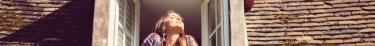 Anne Hidalgo, une guerre ouverte contre Airbnb
