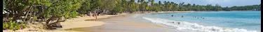Les Antilles françaises ont la cote pour les vacances de fin d'année