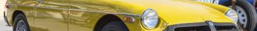 Argus Classic : vers l'établissement d'une cote pour les voitures anciennes