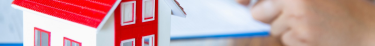 Les assureurs utilisent les innovations technologiques pour personnaliser leurs offres