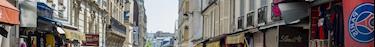 L'Assurtech constitue un marché porteur en France
