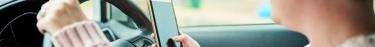 L'Australie déploie de grands moyens pour limiter l'usage du smartphone au volant