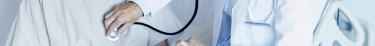 Les auto-entrepreneurs peinent à se faire indemniser par l'Assurance maladie pour les incidents au travail