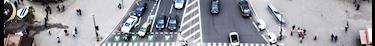 Les autorités veulent palier au défaut d'assurance qui concerne encore de nombreux conducteurs