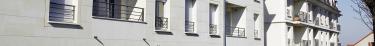 Le bailleur Les Résidences Yvelines Essonne se penche sur le logement de demain