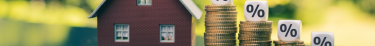 La baisse des prix sur le marché foncier atténuera les effets de la crise sanitaire sur le logement