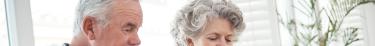Bercy mise sur le fonds eurocroissance pour sauver l'assurance-vie