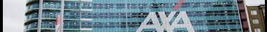 Bharti AXA fusionne son activité généraliste avec ICICI Lombard