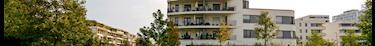 Bilan 2019 des logements autorisés en France