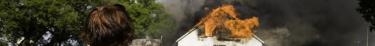 Bilan des incendies ravageant actuellement l'Australie