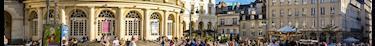 La Bretagne est touchée par un nouveau variant du coronavirus