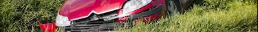 Canada : assurer sa voiture coûte toujours plus cher au Nouveau-Brunswick