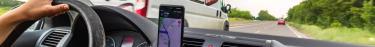 CarPlay devient presque incontournable en matière de système d'infodivertissement