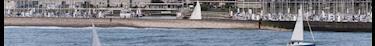 Un cas de variant indien est suspecté à bord d'un navire amarré au Havre