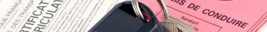 Cdiscount propose une formation au permis de conduire à partir de 729 euros