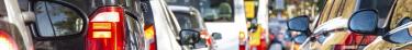 Des changements majeurs dans le secteur des transports avec la loi d'orientation des mobilités