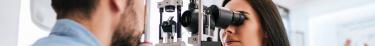 Les chercheurs misent toujours sur les avancées de la technologie pour détecter les pathologies oculaires