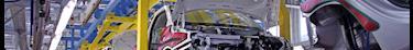 Le chiffre d'affaires des constructeurs automobiles augmente de nouveau