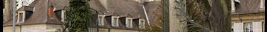Le CHU Dijon-Bourgogne sensibilise à l'insuffisance cardiaque avec des vidéos pédagogiques