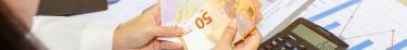 La chute des taux d'intérêt risque d'annihiler le fonds en euros