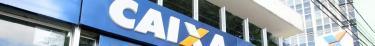 CNP renforce son partenariat avec la société brésilienne Caixa Seguridade