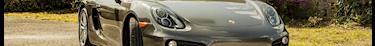 Commander son véhicule Porsche en ligne est désormais possible en France