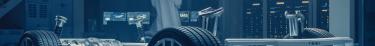 Comment les constructeurs de voitures autonomes avancent-ils ?