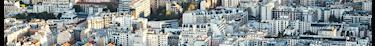 Comment progressent les primes d'assurance propriétaire et locataire ?