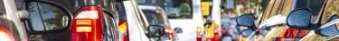 Comment les SUV sont-ils actuellement perçus par les usagers de la route et les autorités ?