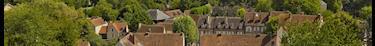 Le confinement a mis en lumière les disparités en matière de logement en Eure-et-Loir