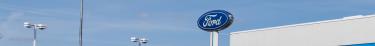 Les constructeurs installés aux États-Unis sont subdivisés face aux normes antipollution automobile