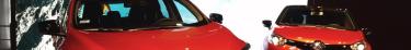 Les constructeurs de SUV face à de nombreux défis d'ordre commercial et environnemental