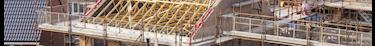 La construction de logements neufs a progressé en août 2020