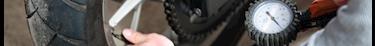 Le contrôle technique administratif moto est écarté pour céder la place à un nouveau dispositif