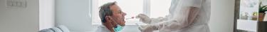 Coronavirus aux États-Unis : l'hospitalisation de millions d'Américains sans couverture santé risque de poser problème