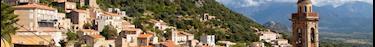 Corse : l'accès à l'île restreinte par les exigences anti-covid