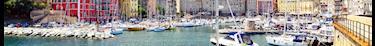Corse : l'industrie du voyage au temps du coronavirus