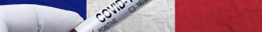 Le coût sanitaire du Covid-19 se répercutera sur la finance des Français malgré l'assurance de l'État