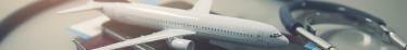 COVID-19 : une base de données sur les voyages a été créée pour soutenir les acteurs du secteur
