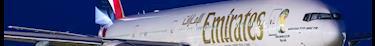Covid-19 : Emirates Airlines n'a pas chômé… dans le remboursement des billets